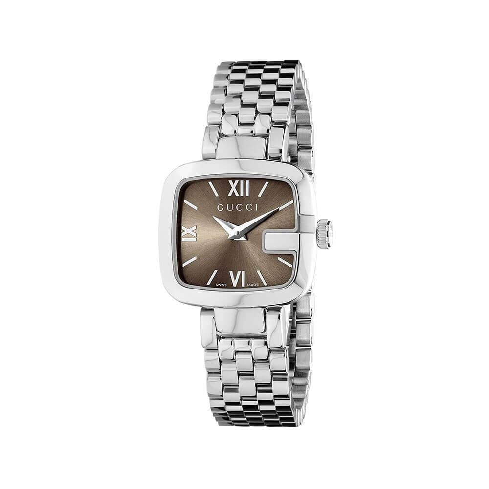 d11c59c3e7c Gucci - Ladies G-Watch
