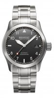 Bremont - Solo-37, Stainless Steel - Automatic, Size 37mm
