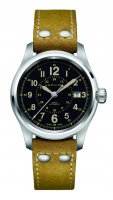 Hamilton Watch - Khaki / Field Auto 40MM
