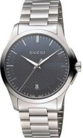 Gucci - Men's G-Timeless, Stainless Steel Watch