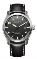 Bremont - SOLO/CR Watch