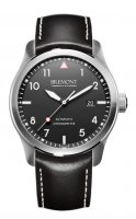 Bremont - SOLO/WH Watch
