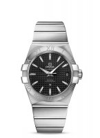 Omega, Constellation Co-Axial 38mm Watch