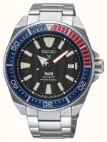 Seiko - Gents , Stainless Steel 200m Date