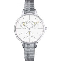 Radley - Soho, Steel Bracelet Watch