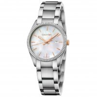 Calvin Klein - Alliance, Ladies Watch