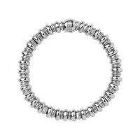 Links of London - Sweetheart, Sterling Silver Bracelet