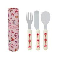 Emma Bridgewater - Dancing Mice Cutlery Set