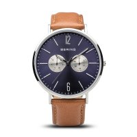 Bering - Watch