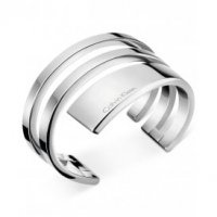 Calvin Klein - Beyond, Stainless Steel Bangle