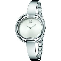 Calvin Klein - Ladies, Impetuous Watch