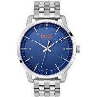 Hugo Boss - Boss Ornage, Stockholm, Stainless Steel Watch
