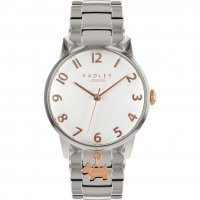Radley - Stainless Steel Watch