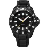 Rotary - Aquaspeed Watch