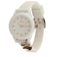 Radley - Watch It!, Plastic Rubber Strap Watch