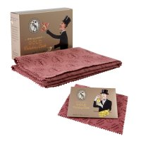 Town Talk - Fabric Gold Polishing Cloth