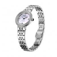 Rotary - Stainless Steel Kensington Ladies