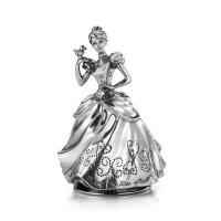 Royal Selangor - Disney, Pewter Princess Music