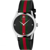 Gucci - Timepiece, Stainless Steel G-Timeless Watch - YA1264079