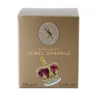 Town Talk - Exquisite Jewel Sparkle, Size 225ml