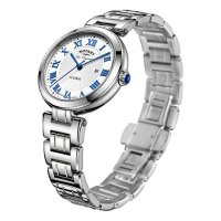 Rotary - Ladies Lucerne Swiss Dress Watch