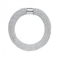 Links of London - Effervescence Star XL, Sterling Silver Bracelet