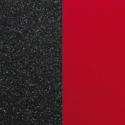 Les Georgettes Paris - Leather - Band, Size 12mm