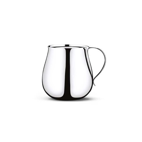 Georg Jensen - Stainless Steel Barnekop Childs Cup