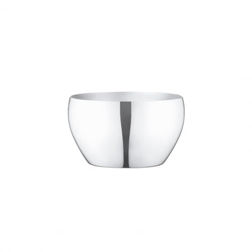 Georg Jensen - Stainless Steel Cafu Bowl, Extra Small