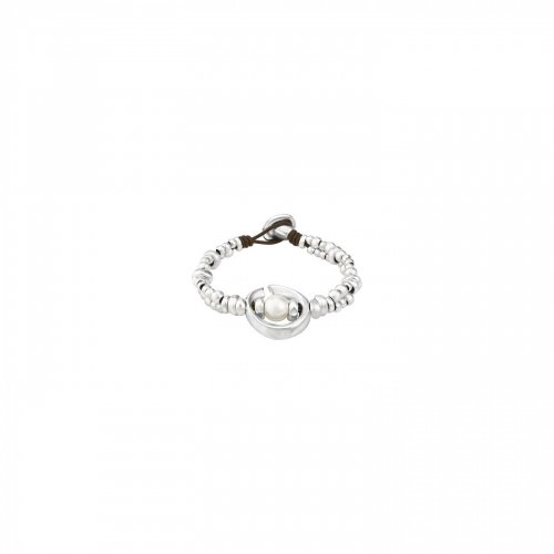 Uno de 50 - Full Moon, Bracelet